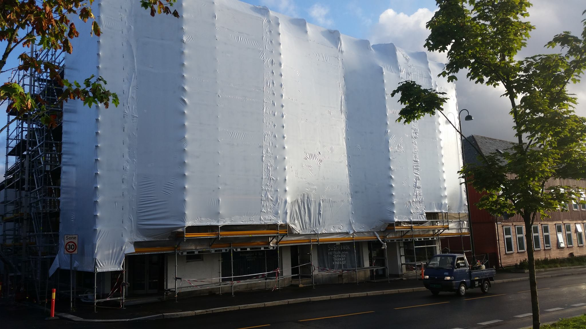 Union-Street-Jem-Scaffolding_-300x214